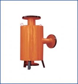 二级射油器-检修及盘车方法