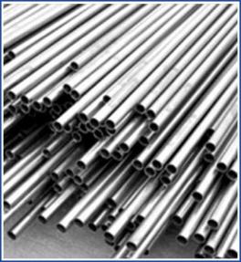 凝汽器专业换管——不锈钢管