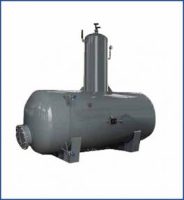 MC型旋膜式除氧器设备
