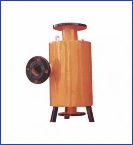 LYQ型滤油器