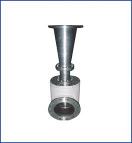 PE型蒸汽喷射器